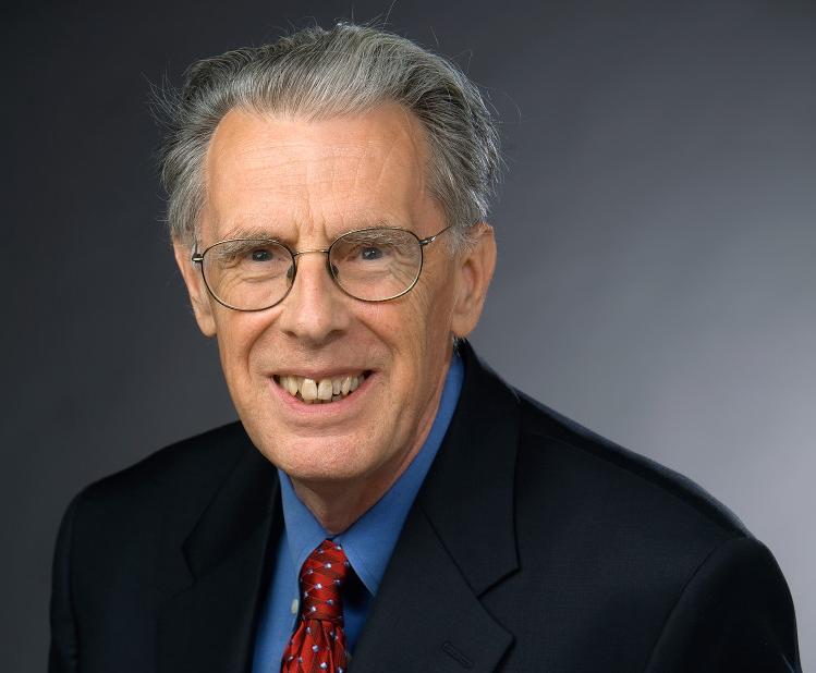 John Hopcroft