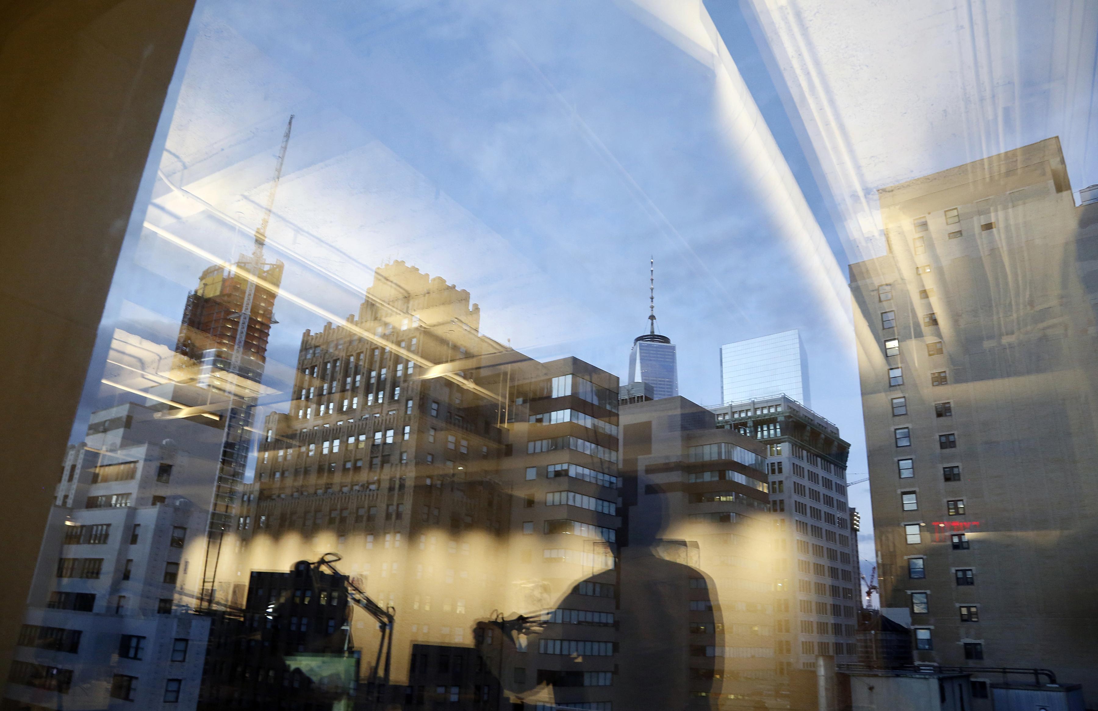 AAP NYC