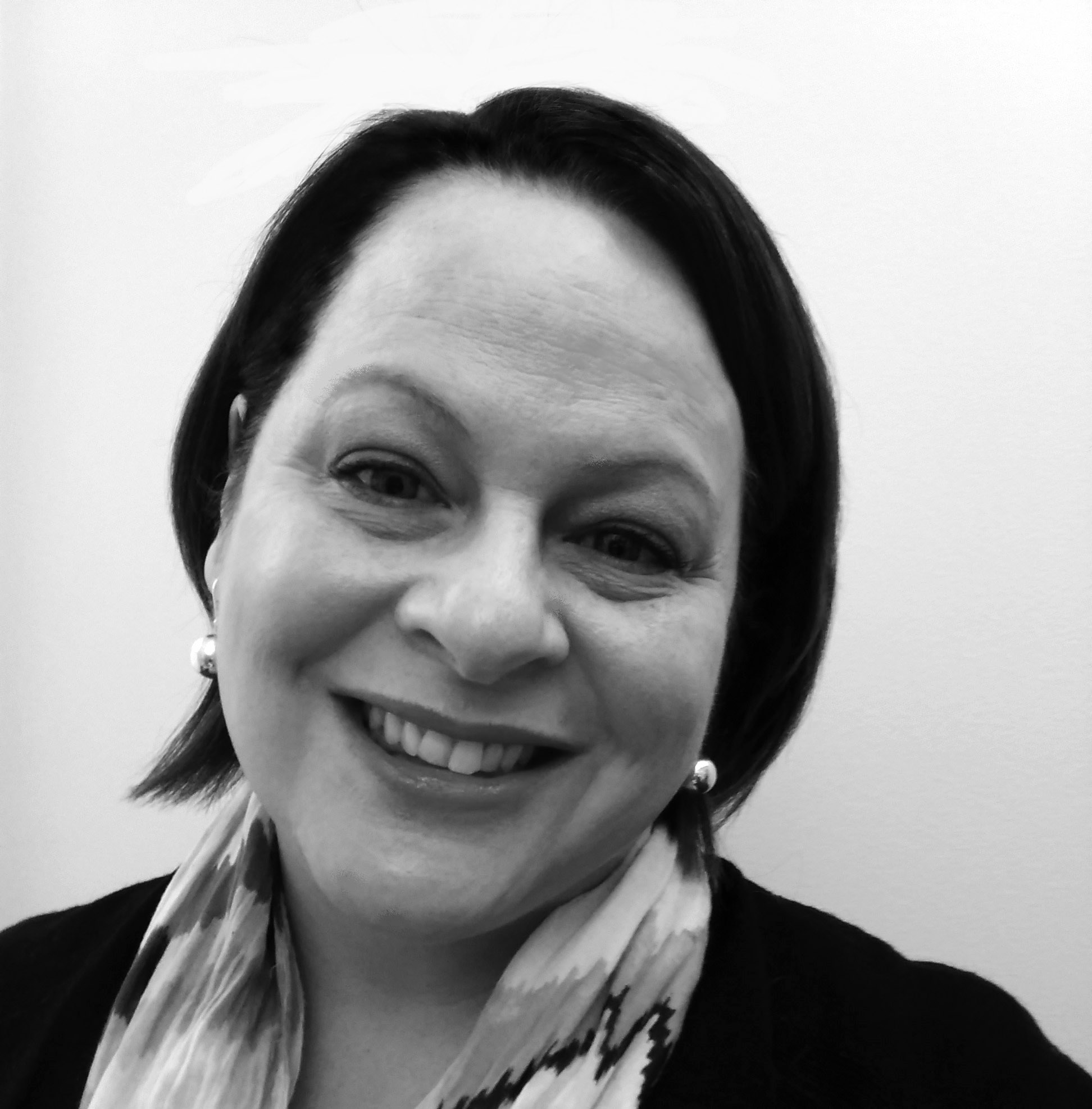Christine Potter