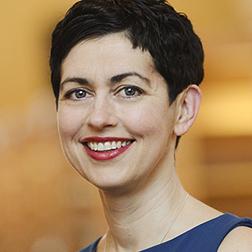 Laura Spitz