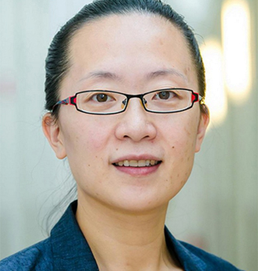 Ying Hua